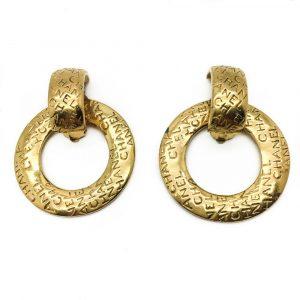 Jennifer Gibson Jewellery | Vintage Costume Jewellery