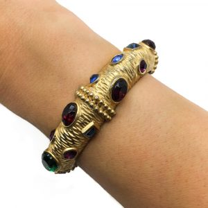 vintage SPHINX Bangle