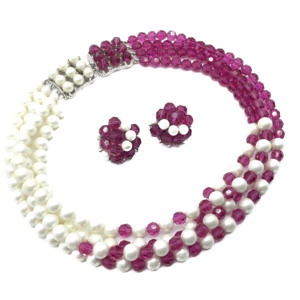 Marvella Necklace