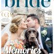 Bride Magazine Cheshire