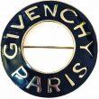 Vintage Givenchy Brooch Vintage Jewellery Vintage Costume Jewellery Vintage Brooch Buying Vintage