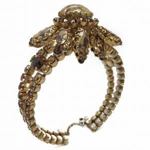 Schoffel Austrian Vintage Necklace, Schoffel jewellery, Austrian jewellery, Vintage Costume Jewellery, Vintage Jewellery, Vintage Necklace, Vintage Jewelry, Jewellery Shop, Costume Jewellery, Vintage Costume Jewellery