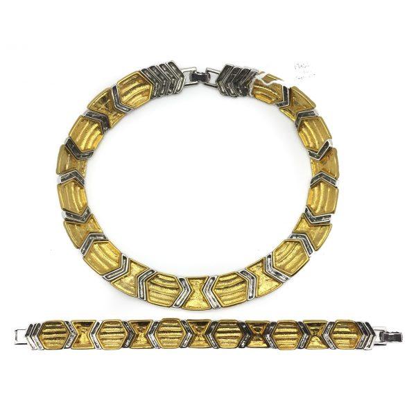Vintage Costume Jewellery, Vintage Jewellery, Vintage Jewelry, Jewellery Shop, Costume Jewellery, Vintage Costume Jewellery