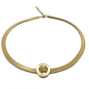 1973 Dior Necklace
