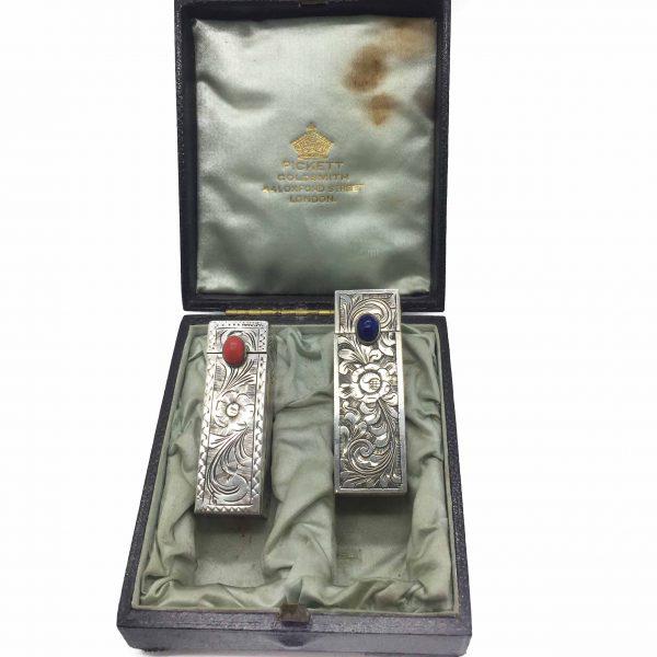 Italian Silver Lipstick, Vintage Costume Jewellery, Vintage Jewellery, Vintage Jewelry, Jewellery Shop, Costume Jewellery, Vintage Costume Jewellery