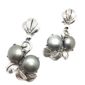 Vintage Costume Jewellery, Vintage Jewellery, Vintage Necklace, Vintage Jewelry, Jewellery Shop, Costume Jewellery, Vintage Costume Jewellery