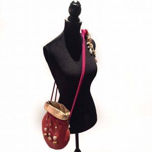 vintage accessories, vintage bag, vintage dominique aurientis, Vintage Costume Jewellery, Vintage Jewellery, Vintage Necklace, Vintage Jewelry, Jewellery Shop, Costume Jewellery, Vintage Costume Jewellery