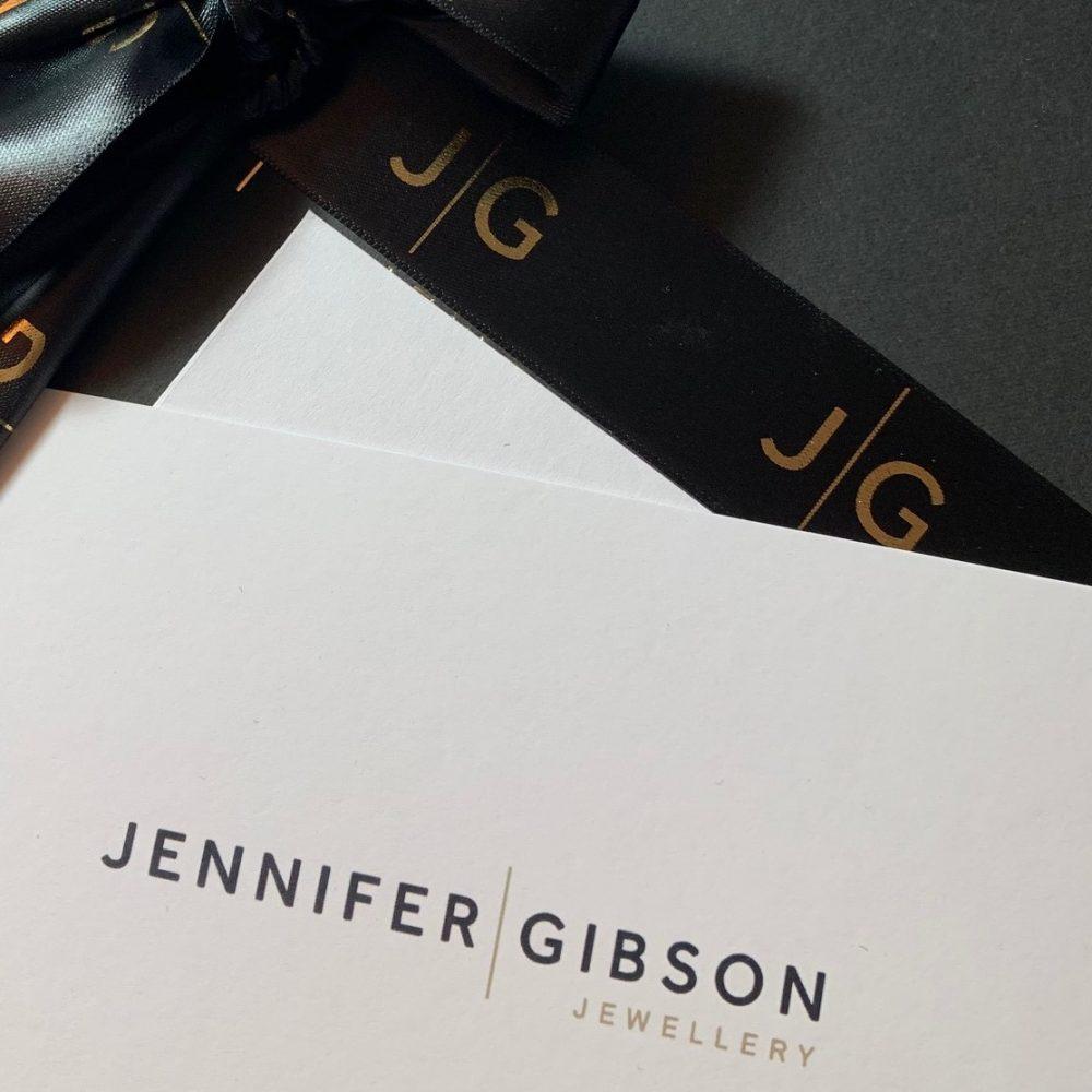 Vintage Jewellery Gifts Jennifer Gibson Jewellery