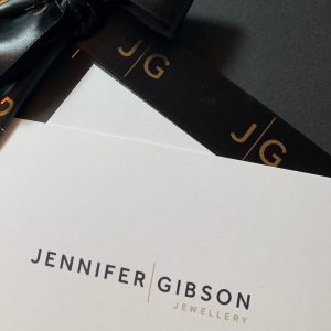 Vintage Jewellery Gifts Jennifer Gibson Jewellery