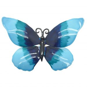 Vintage Costume Jewellery Vintage Butterfly