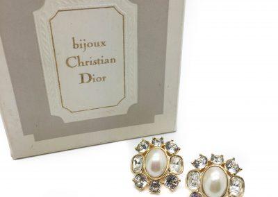 Divine Dior