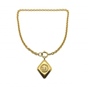 Vintage Chanel Necklace