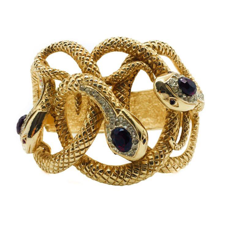 Bracelets Jennifer Gibson Jewellery