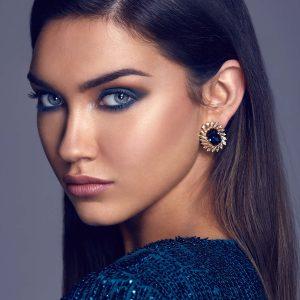 Jennifer Gibson Jewellery Vintage Designer Jewellery