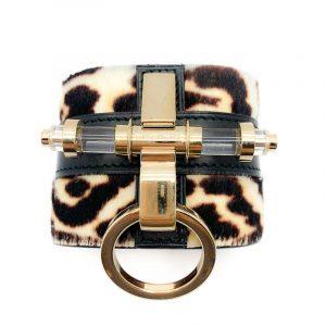 Givenchy Obsedia Cuff