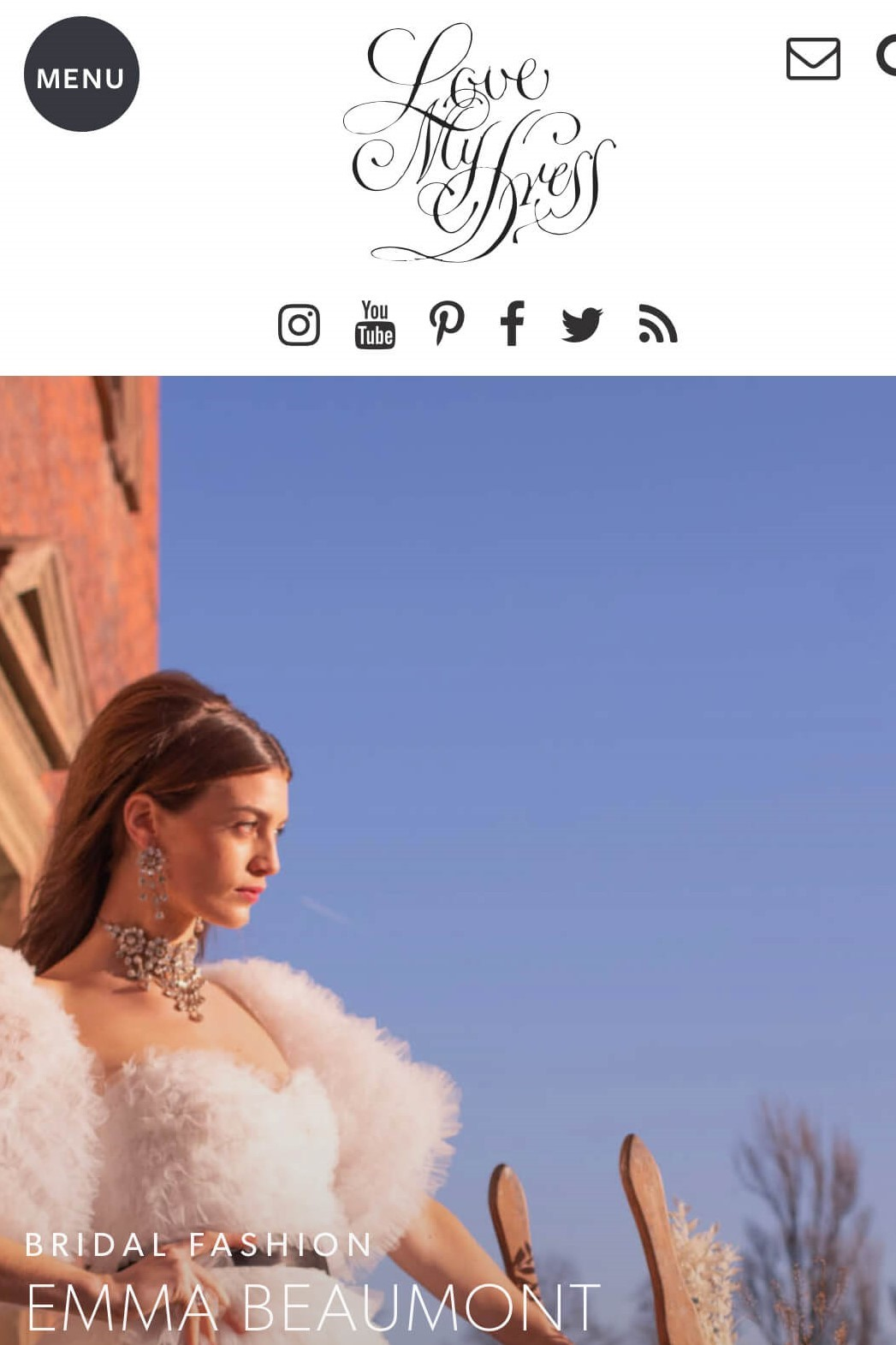 Emma Beaumont Atelier Love My Dress Editorial with Jennifer Gibson Jewellery at Tabley House Vanitas Life Photography