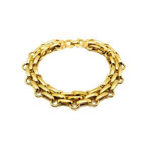 Vintage Christian Dior Bracelet