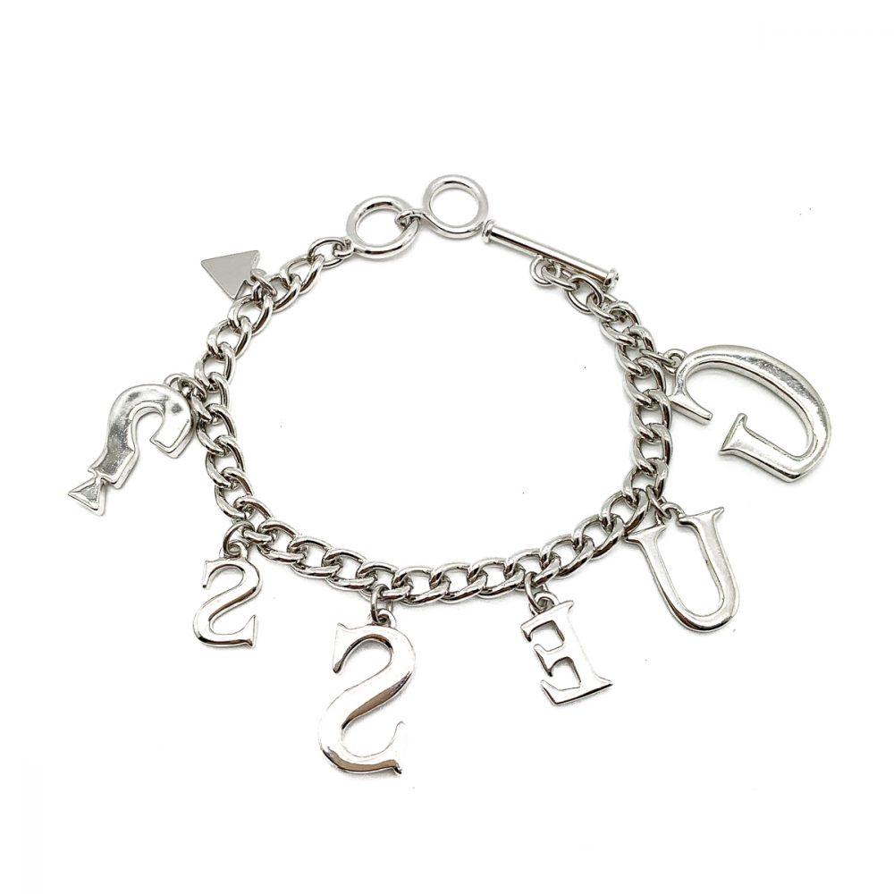 Vintage Guess Bracelet