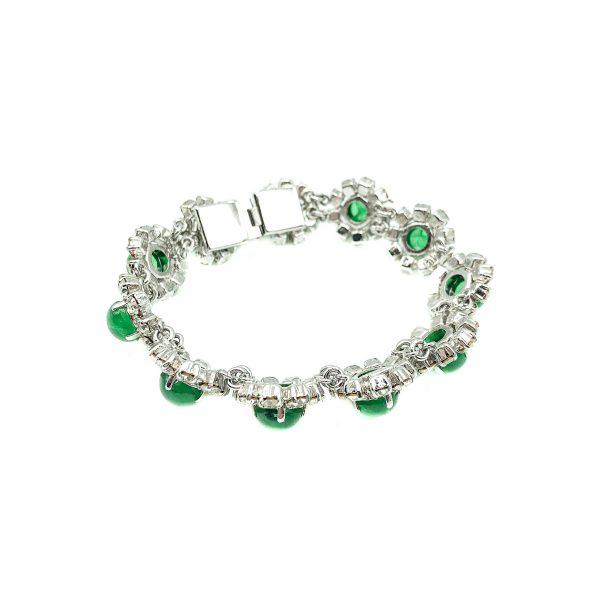 Vintage Christian Dior 1973 Bracelet