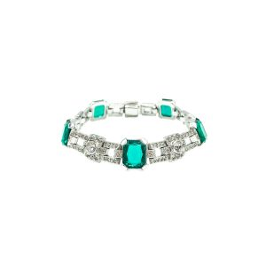 Vintage KTF Trifari Bracelet