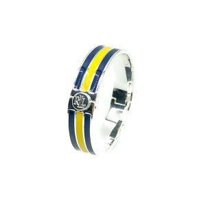 Vintage Ralph Lauren Bracelet