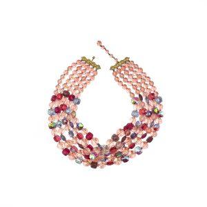 Vintage Marvella Collar