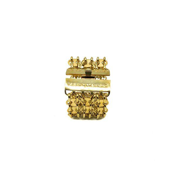 Vintage Paco Rabanne Bracelet
