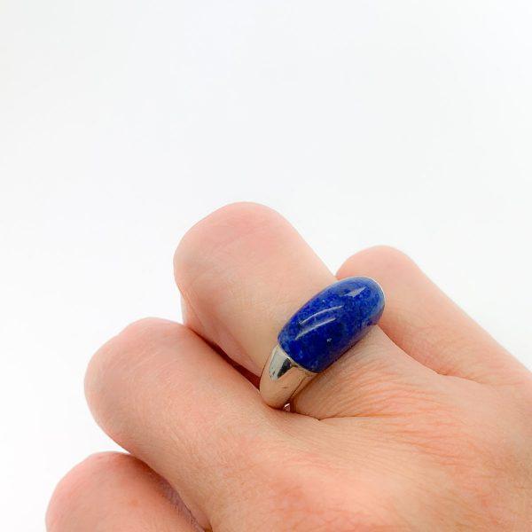 Vintage Grossé Ring