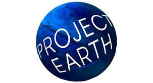 Selfridges Project Earth Jennifer Gibson Jewellery