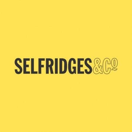2021 Campaign Selfridges Project Earth (3)