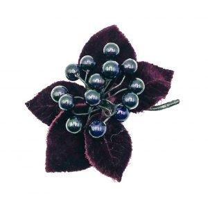 Vintage Chanel Corsage Brooch