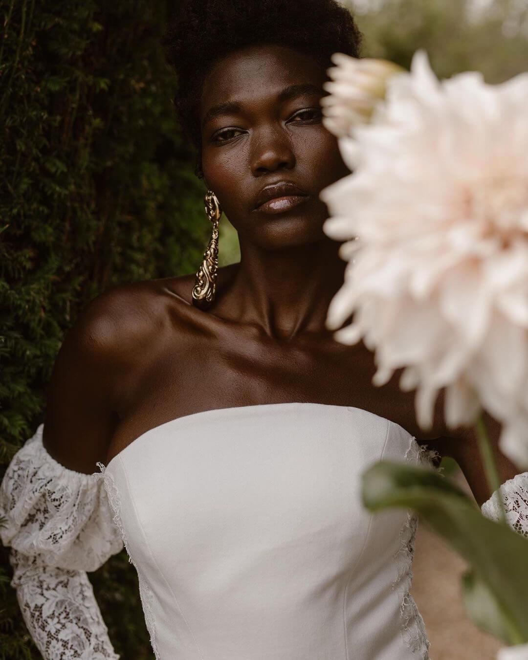 Hello Fashion May 2021 (1)-Jennifer Gibson Jewellery