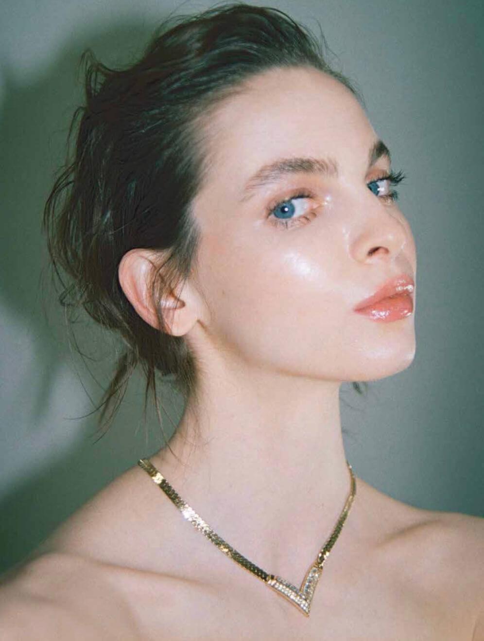 LOfficiel May 2021 (1)-Jennifer Gibson Jewellery