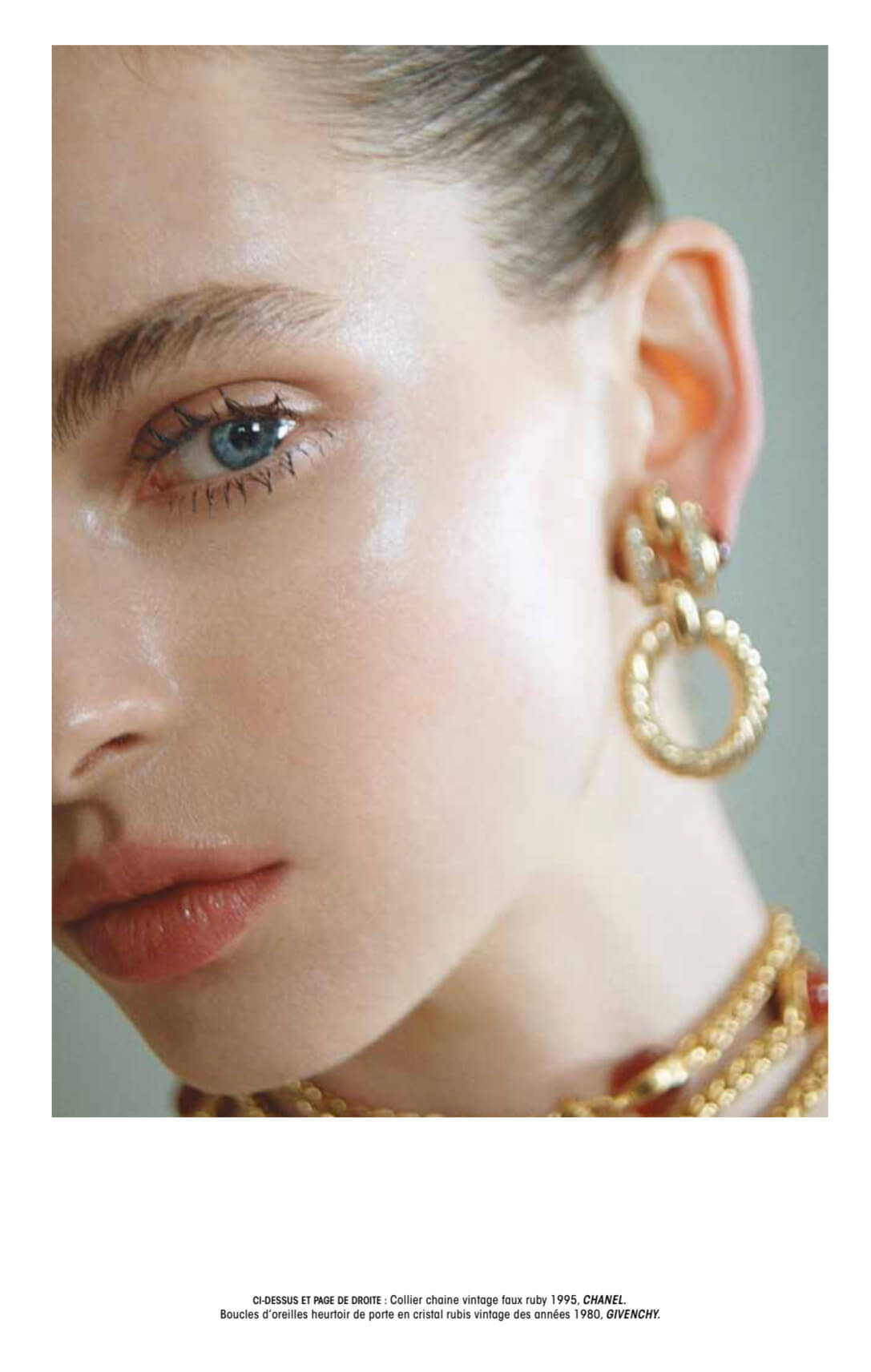 LOfficiel May 2021 (2)-Jennifer Gibson Jewellery