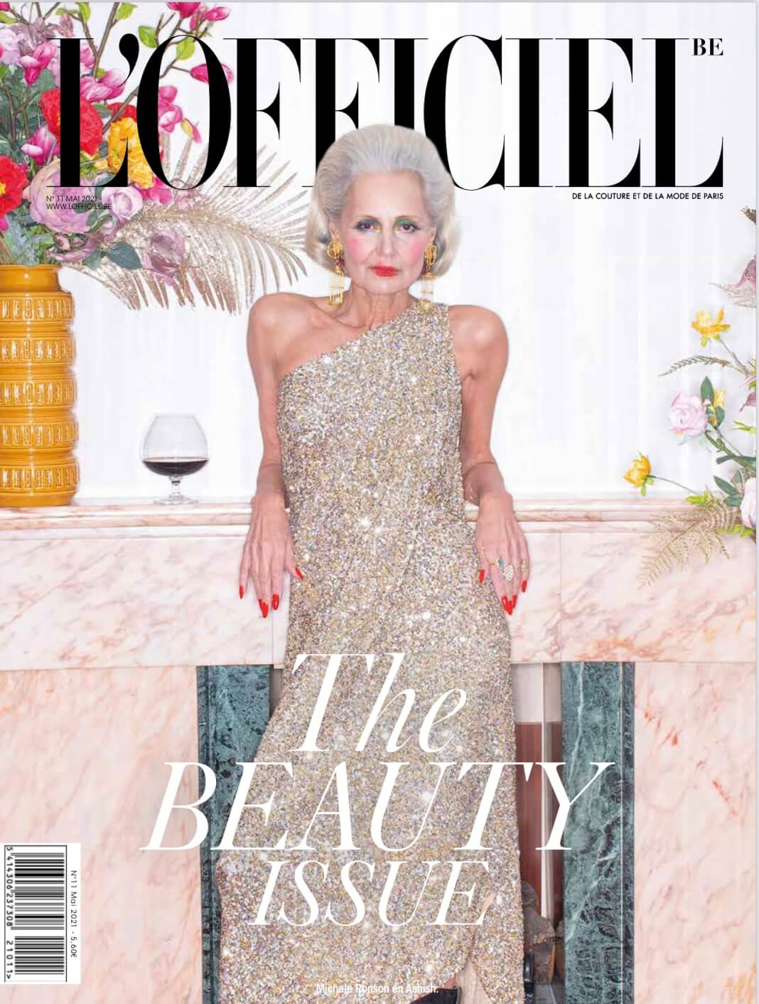 LOfficiel May 2021 (3)-Jennifer Gibson Jewellery