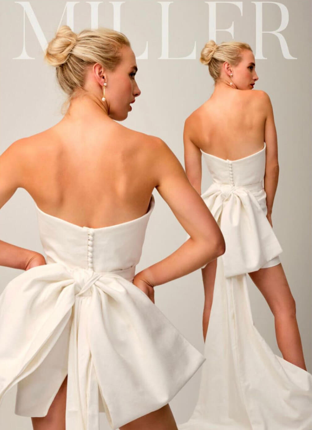 Sheer Luxe May 2021 (1)-Jennifer Gibson Jewellery