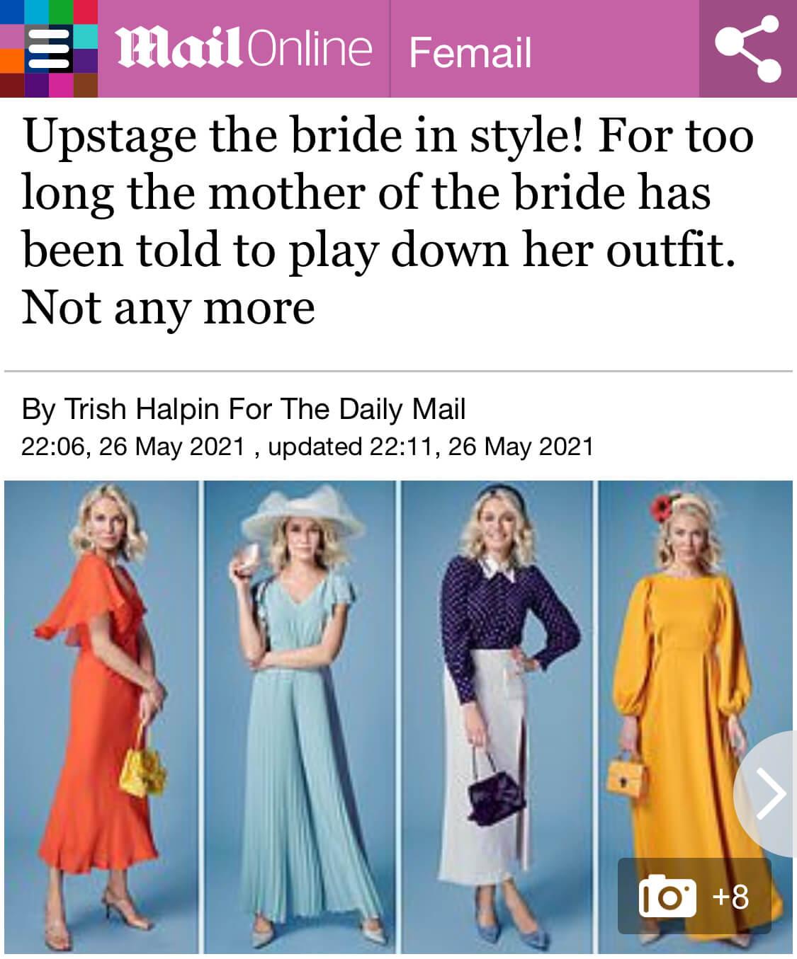 The Mail Fashion May 2021 (2)-Jennifer Gibson Jewellery