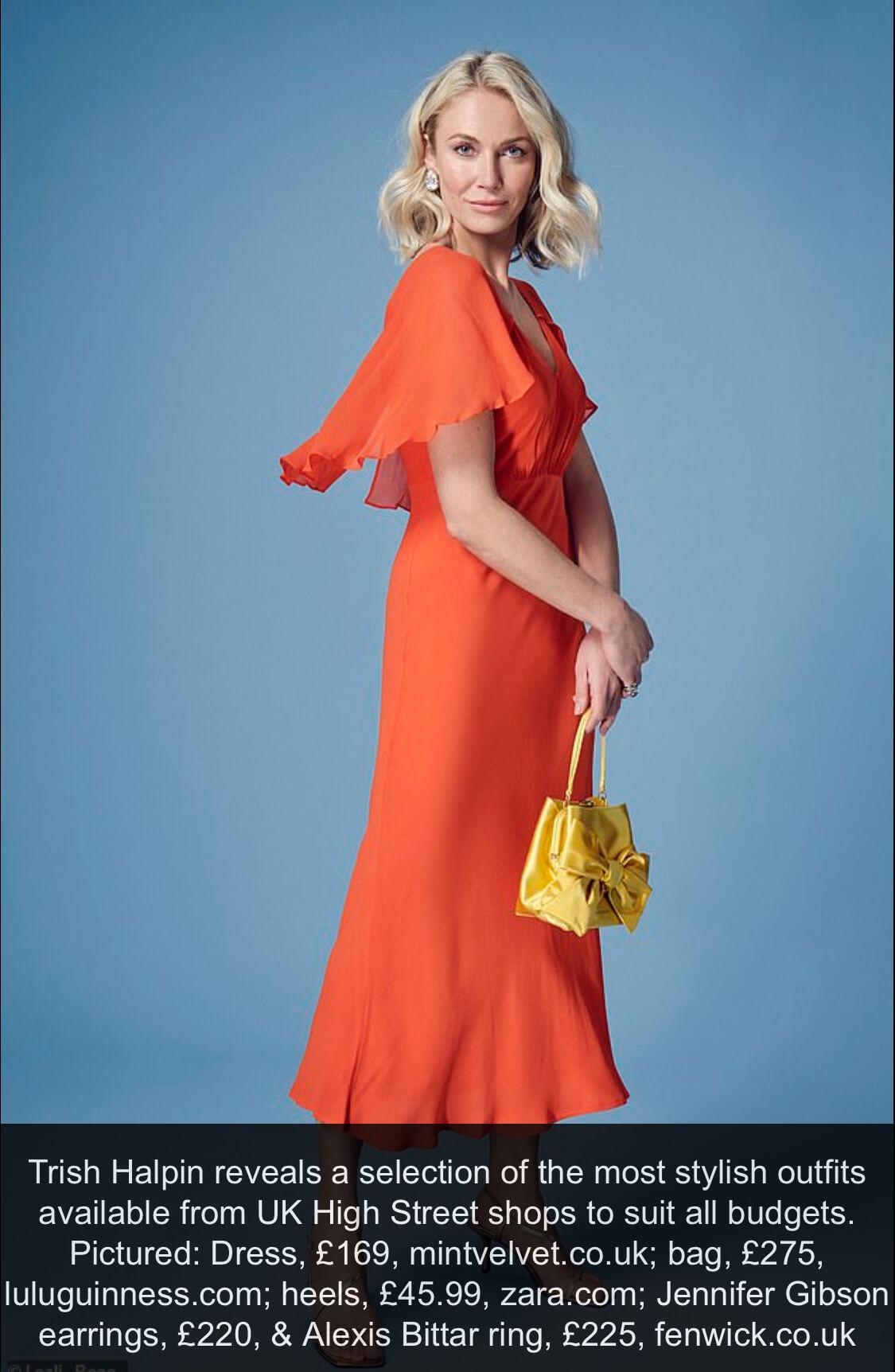 The Mail Fashion May 2021 (3)-Jennifer Gibson Jewellery