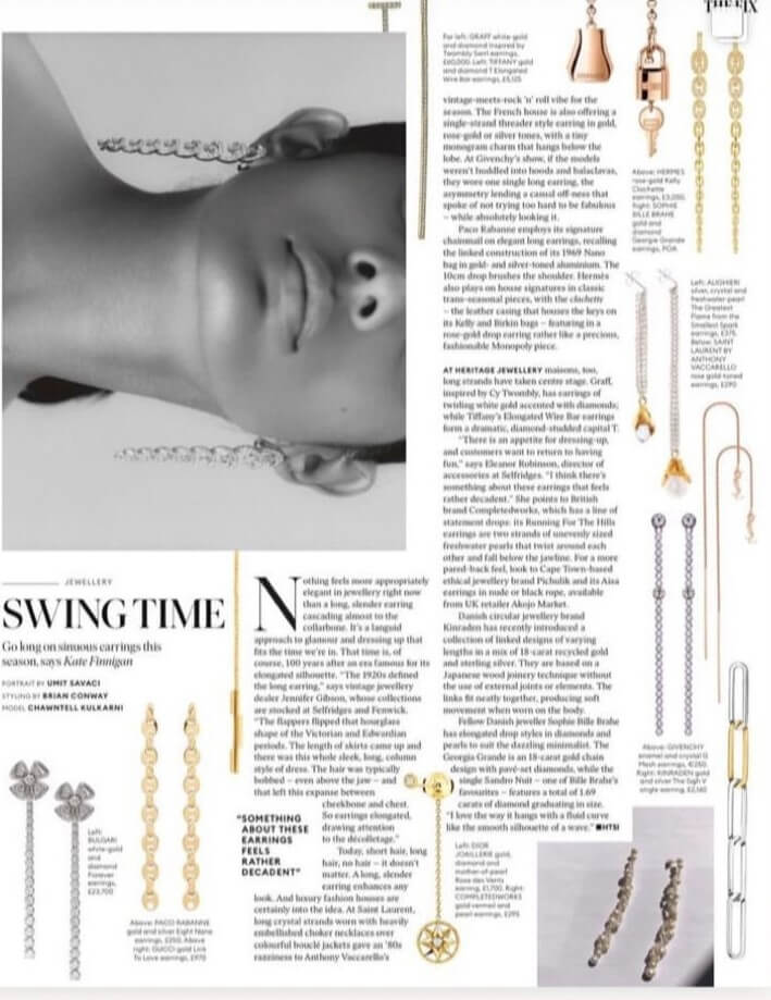 FT HOW TO SPEND IT SWING TIME FEATURE SEPT 21